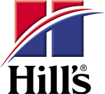 HIll's_Pet_Nutrition_logo