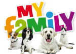 My-family-Pic