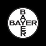 bayer-.eps-logo-vector