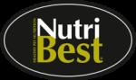 nutri-best-picart_m